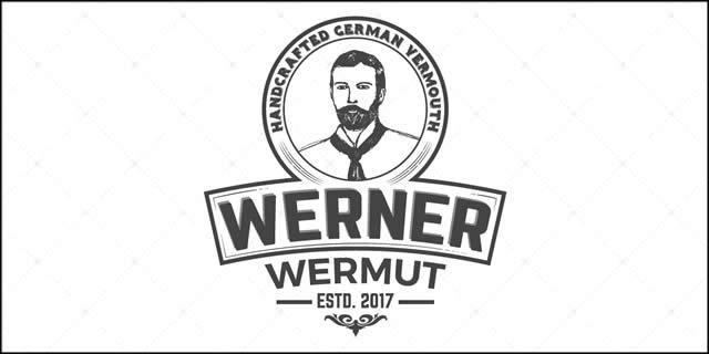 Werner Wermut