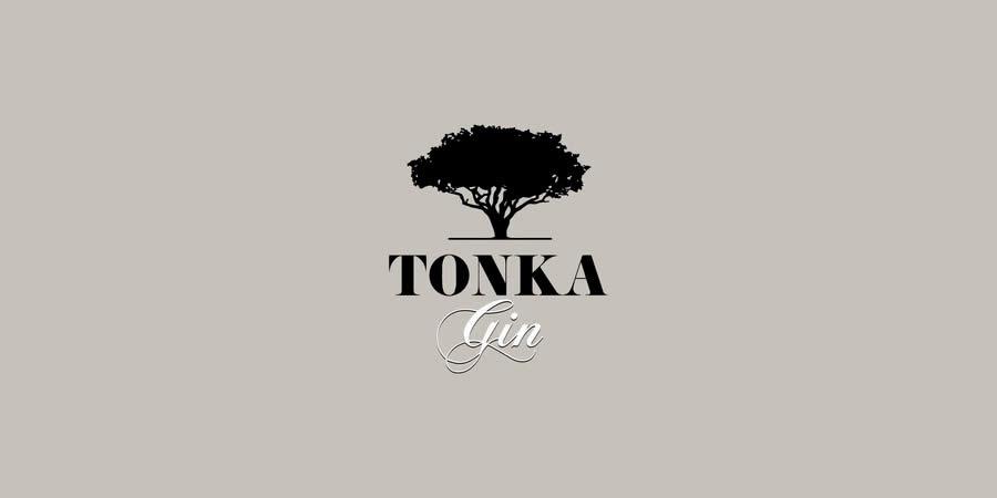 Gin trifft auf TONKA BOHNE